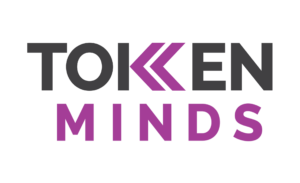Token Minds